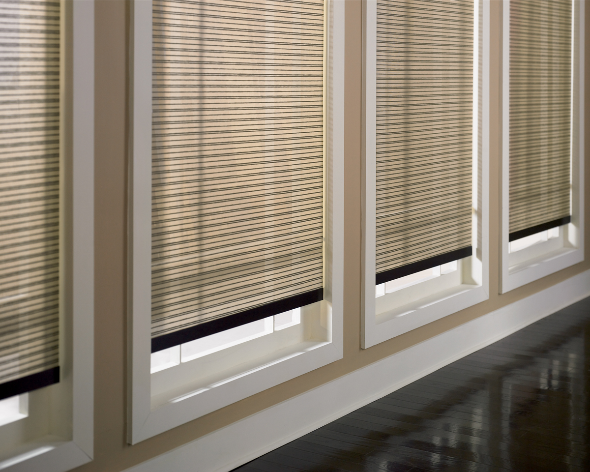 Interior Options Hunter Douglas Custom Blinds Amp Full